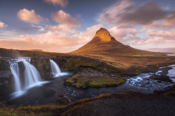 Photo Tours and Photography Workshops In Iceland