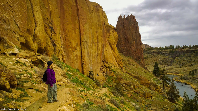 Misery-ridge-smith-rock-oregon-2.jpg