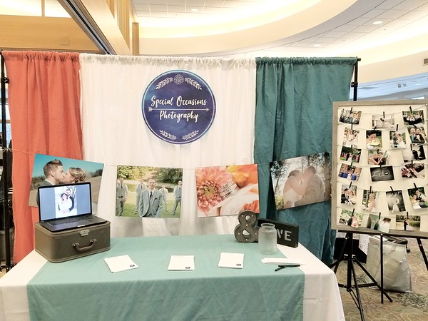 February-2018-Plymouth Wedding Show