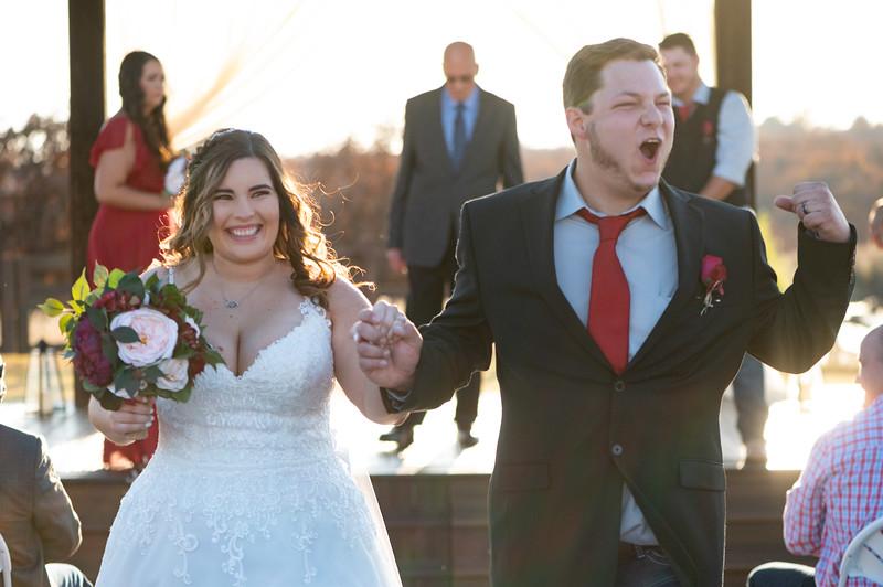 Wedding (218 of 546).jpg