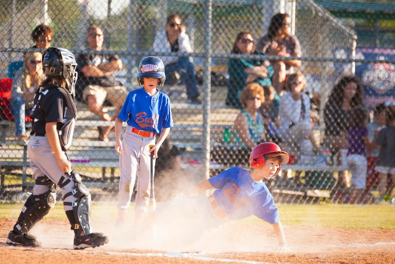 Baseball-Older-109.jpg