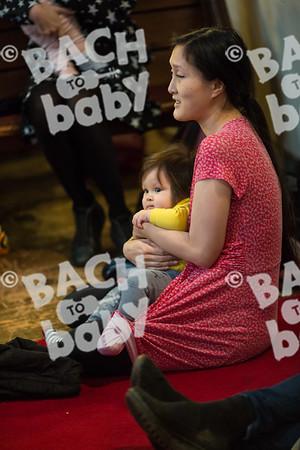 Bach to Baby 2018_HelenCooper_Sydenham-2018-02-14-17.jpg