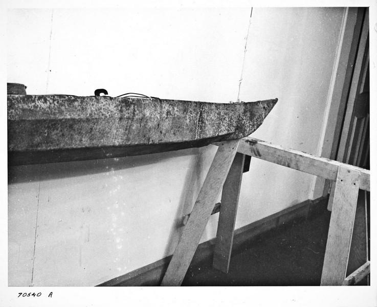 Roop_70537-43_Greenland_No_6_Peabody_Museum007.jpg