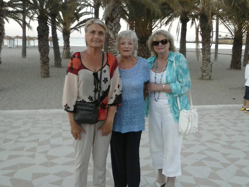 Holiday in Spain with the girls June 2013 030.jpg