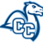 CCML vs Wheaton, Home  3-11-14, 15-6 Win