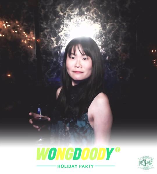 wongdoody_2016-12-09_21-31-32 [0.42-3.75].mp4