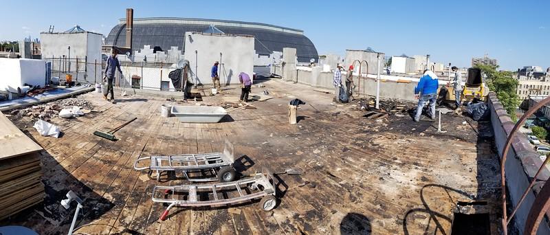 20170830_Roof work.jpg