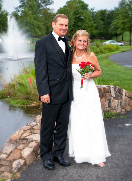 Bride and Groom Fountain 1.jpg