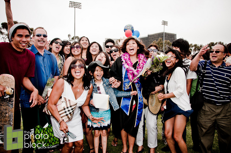 Sunandas Graduation-8239.jpg