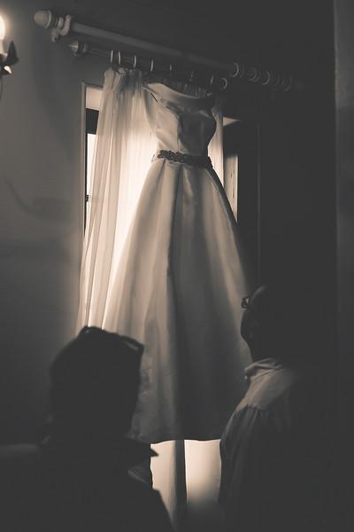 Hilary & Max - Beautiful Wedding in France - 0013.jpg