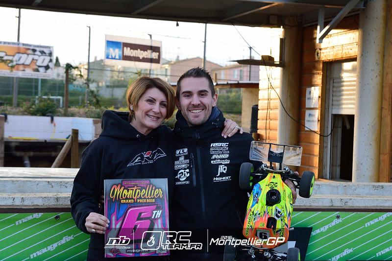 podium neo 2016 Montpellier GP10.JPG