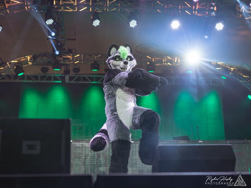 BLFC 2018 Dance Comp-2590.jpg