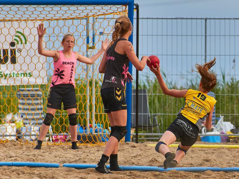 Molecaten NK Beach Handball 2017 dag 1 img 508.jpg