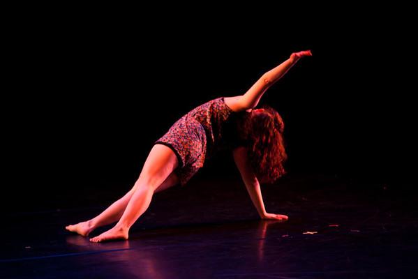 Show 2012