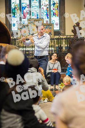 ©Bach to Baby 2017_Laura Ruiz_Kensington_2017-03-29_01.jpg