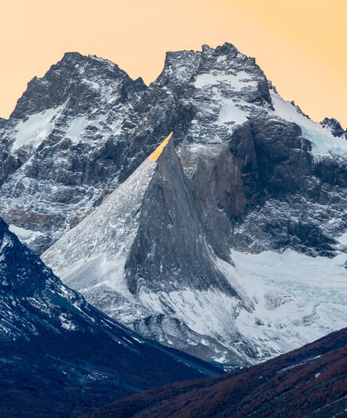 Torres del Paine (28).jpg