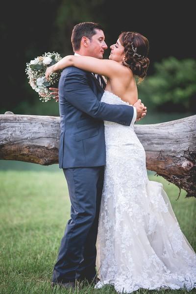 acacia and dan wedding print-1053.jpg