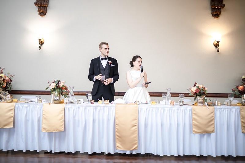 Adrienne & Josh Wedding (Remainder) 486.jpg