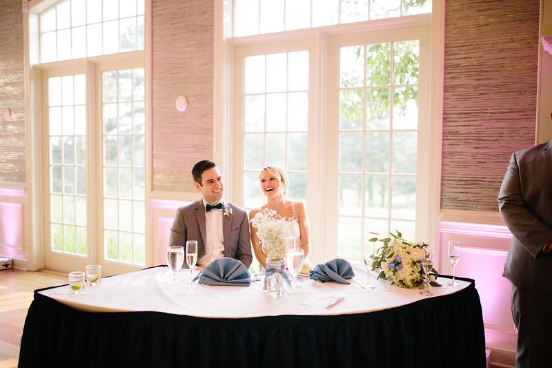 Kira and Kevin Wedding Photos-708.jpg
