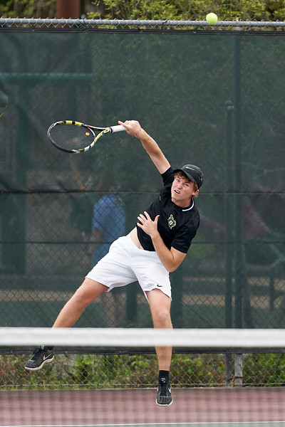 2019.BU.Tennis-vs-MUW_148.jpg
