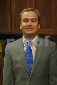 caldwell-elementary-arts-academy-gets-new-principal