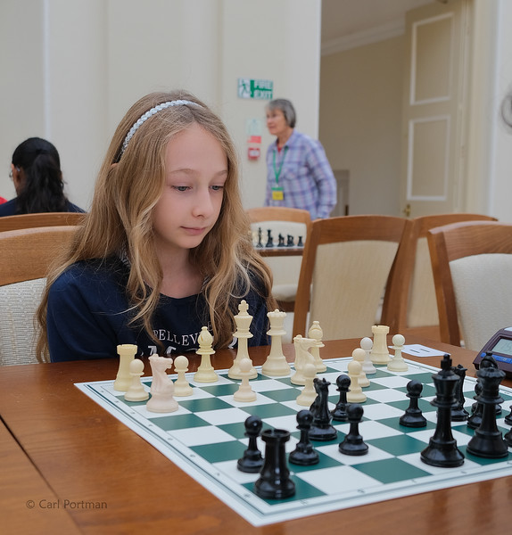 Blenheim Chess 2019 (315).JPG
