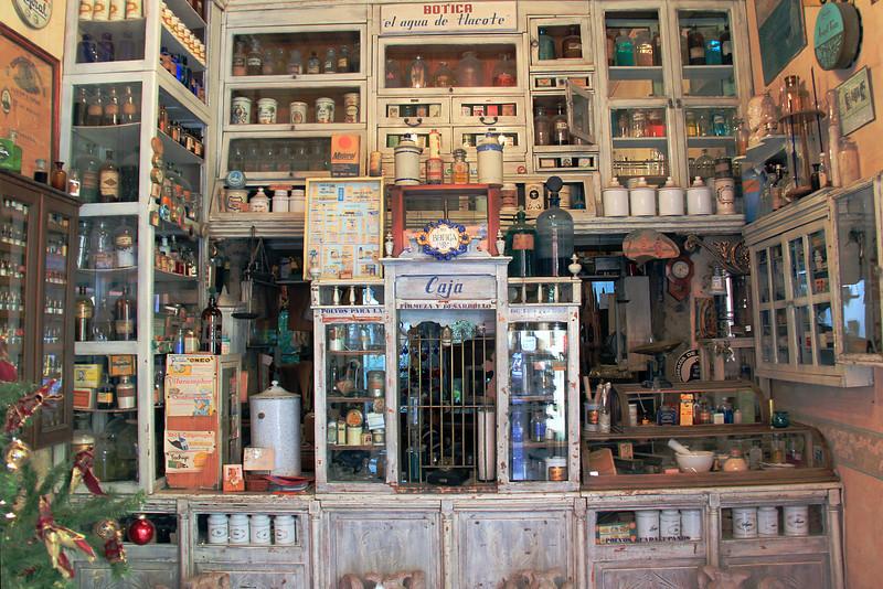 store inside.jpg