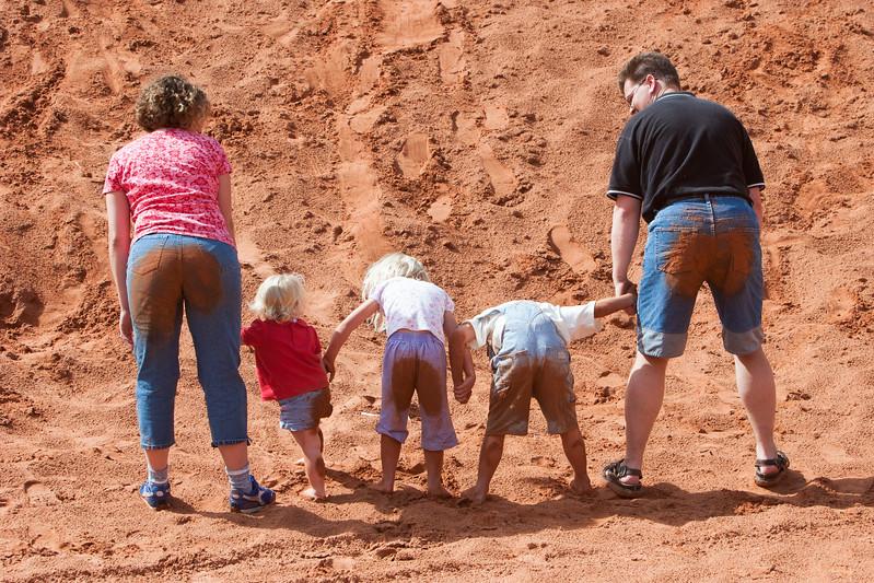Moab-(09-2005)-_033.jpg