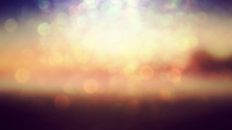 Wallpaper-Abstract-Circles-Patterns-Bokeh-Color-Light.jpg