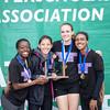 118 - WIAA State Championships LGR - 2016-05-28
