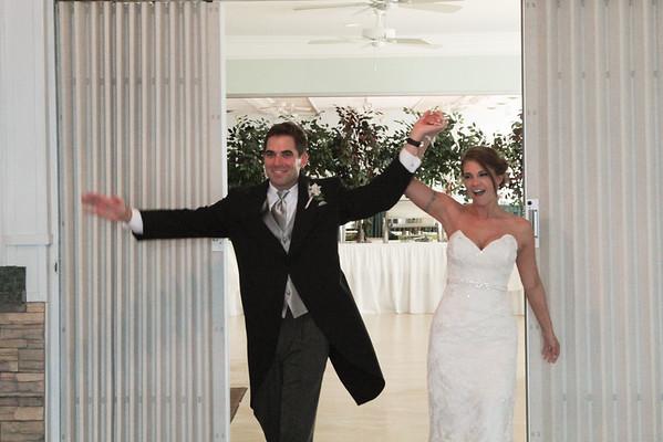 083114 Andrew & Courtney's Wedding