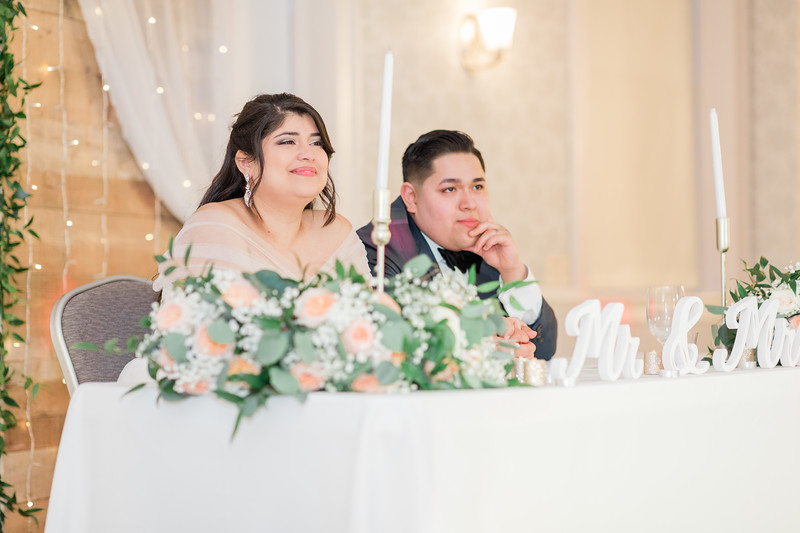 © 2015-2020 Sarah Duke Photography_Herrera Wedding_-847.jpg