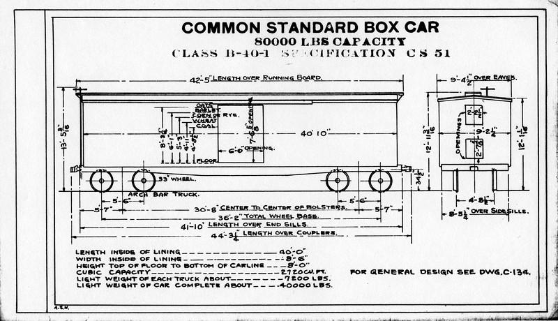 OSL-Freight-Cars_1926_B-40-1.jpg