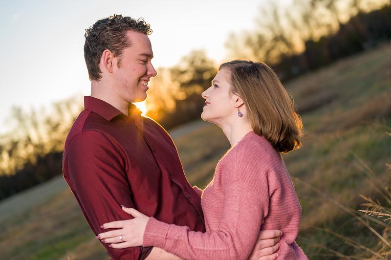 Ben and Rachel-65.jpg