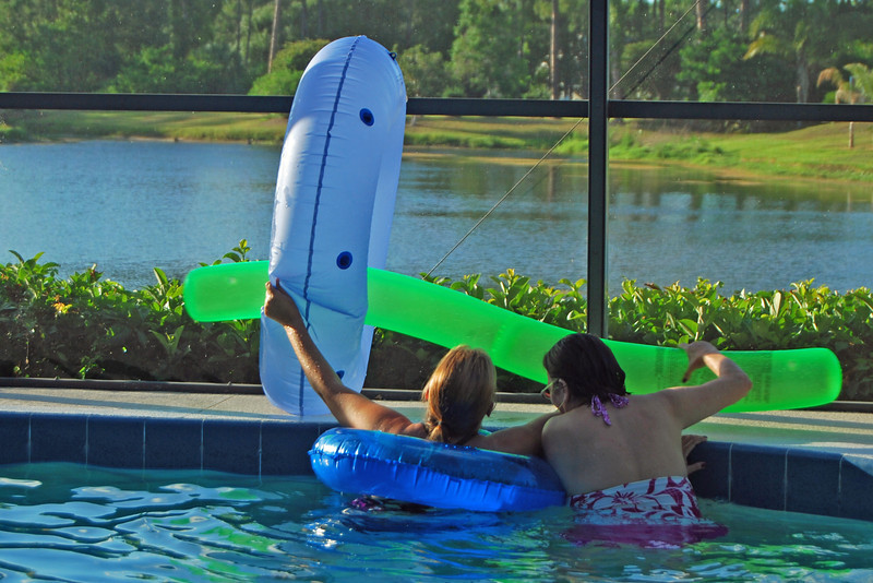 0210 2011 Kandi and David Memorial Day Pool Party.jpg