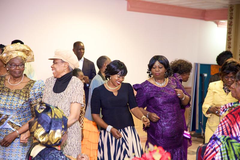 Elders Appreciation Dinner 201.jpg