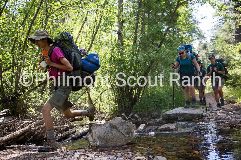 20170622_Madelynne_Scales_Mnt_trek_follow_WEB_6.JPG