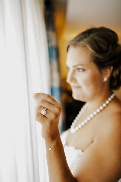 Zieman Wedding (33 of 635).jpg