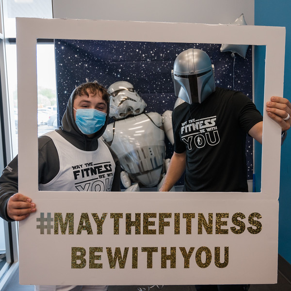 Blink Liverpool May the Fitness Be With You 2021-18.jpg