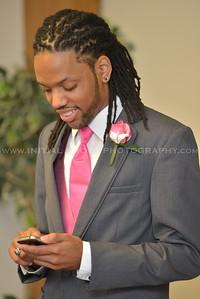 Earl & Jennetta - Pre Wedding 0056