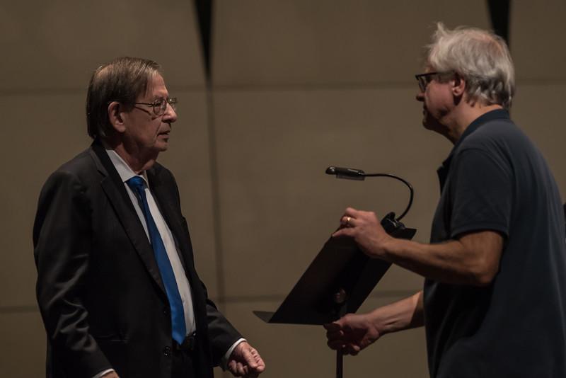 181111 Northbrook Symphony (Photo by Johnny Nevin) -3783.jpg