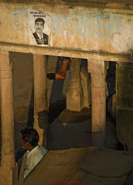 India2010-0204A-448A.jpg