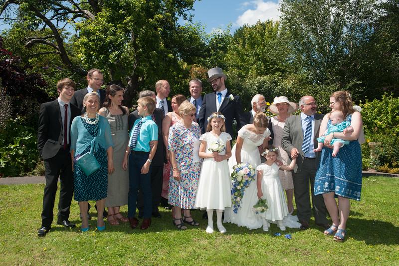 477-beth_ric_portishead_wedding.jpg