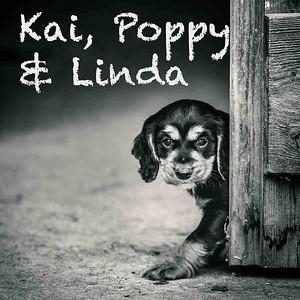 Kai,  Poppy & Linda
