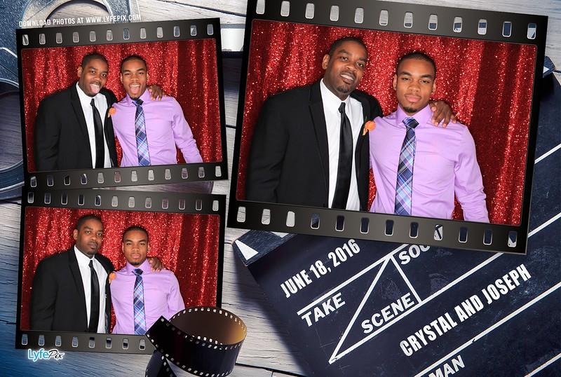 wedding-md-photo-booth-111102.jpg
