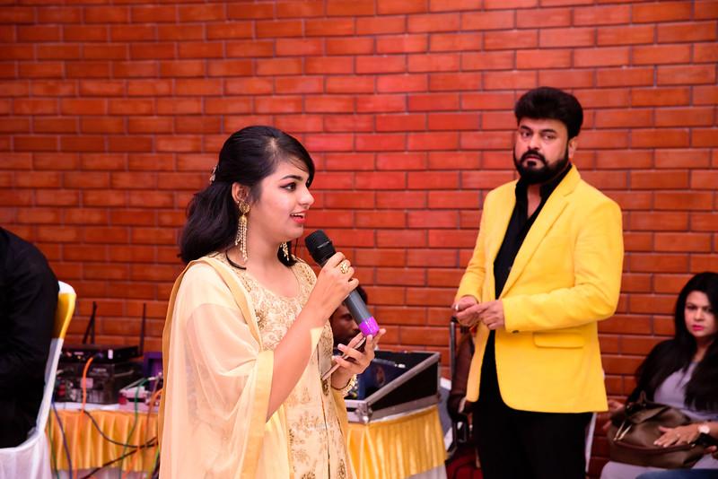 Rituraj Birthday - Ajay-5809.jpg