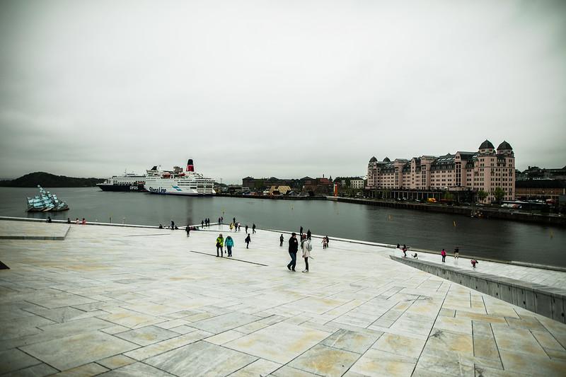 opera house oslo IV.jpg