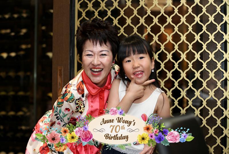 VividSnaps-Anne-Wong's-70th-Birthday-58471.JPG