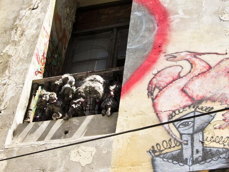Valparaiso 201202 (2a).jpg
