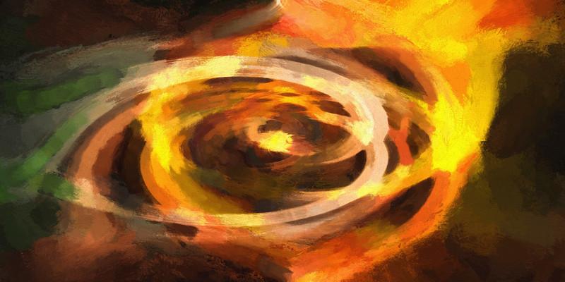 twirl 8.jpg
